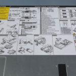 Gigabyte G242 Z10 Top Cover Service Guide