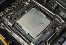 Intel Xeon W 2295 In Puget Systems Cover