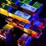 SFP Plus To 10Gbase T Buyers Guide Cover