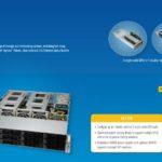 Supermicro MegaDC GPU Launch