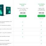 Veeam Backup Starter And Veeam Backup Essentials