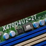 ASRock Rack X470D4U2 2T Name