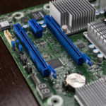 ASRock Rack X470D4U2 2T PCIe Slots