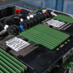 Inspur NF5488M5 Dual Intel Xeon Scalable CPU And 24x DDR4 DIMMs