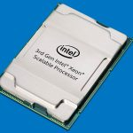 3rd Gen Intel Xeon Scalable CPU
