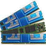 Intel Optane PMem 200