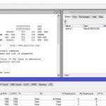 MikroTik CRS328 24P 4S+RM Winbox