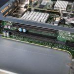 Supermicro SYS 1029P WTR Dual W Riser