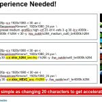Xilinx Transcoding No FPGA Experience Needed