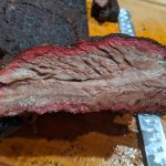 BBQ Beef Ribs