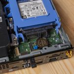 Dell OptiPlex 3070 Internal SATA