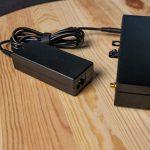 Dell OptiPlex Micro 65W PSU