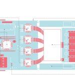 Graphcore IPU Machine M2000 Overview