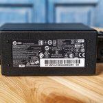 HP EliteDesk 705 G3 Mini 65W Power Adapter