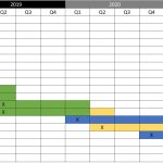 Intel Ice Pickle 2017 2023
