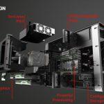Lenovo ThinkStation Design