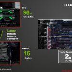 Lenovo ThinkStation P620 Flexibility And Speed Quadro RTX Optimizations
