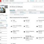 Lenovo ThinkStation P920 Manual Update