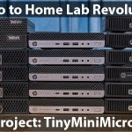 Project MiniMicro Cover Introduction 800×450 Cover