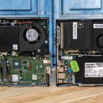 Project TinyMiniMicro Dell Micro And HP Mini Interior Drives