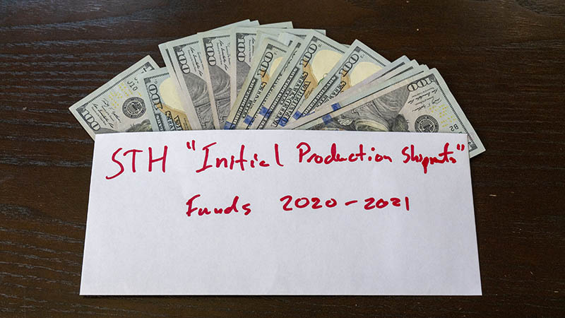 Intel Ice Pickle 2010 2017