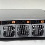 Supermicro SYS 2029U MTNRV Ultra Front