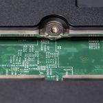 HPE ProLiant EC200a M.2 SSD