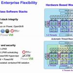 Hot Chips 32 IBM POWER10 Microarchitecture Core Flexibility