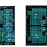 Hot Chips 32 IBM Z15 Cover