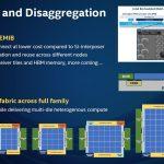 Hot Chips 32 Intel Agilex Packaging