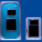 11th Gen Intel Core Mobile Processors, Built On Intel's 10nm S