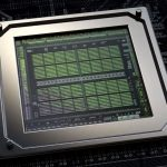 NVIDIA GeForce RTX 3000 Launch Ampere Cover