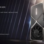 NVIDIA GeForce RTX 3090 Key Features