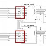Trenton Systems BAM Intel Xeon Ice Lake 64x PCIe Gen4 Lanes