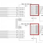 Trenton Systems BAM Intel Xeon Ice Lake 8 Channel DDR4 Memory
