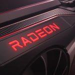AMD Radeon 6000 Series 1