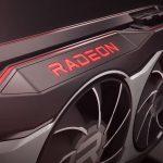 AMD Radeon RX 6000 Cover