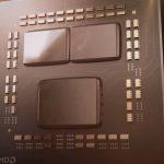AMD Ryzen 5000 Series Package