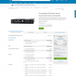 Dell EMC PowerEdge R7525 Configured Price