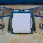 Intel Xeon W 1290P Cover 2