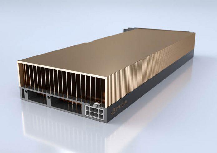 NVIDIA A40 GPU