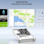 NVIDIA EGX AI Platform