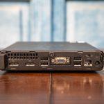 HP ProDesk 600 Mini 4948