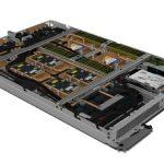 Lenovo ThinkSystem SD650 N V2 Node