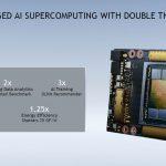 NVIDIA A100 80GB To 40GB GPU Comparisons