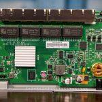 Netgear GC108PP Internal Overview