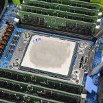 Ampere Altra Q80 33 CPU In Wiwynn Socket