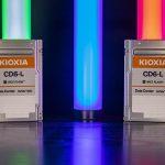 Kioxia CD6L Cover Image Web