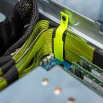 Wiwynn Mt Jade Ampere Altra Cables