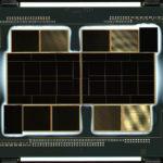 Intel Xe HPC Ponte Vecchio Package